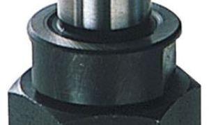 Сверлильно-фрезерный станок – устройство и характеристики