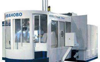 Токарно-фрезерный станок по металлу — обрабатывающий центр с чпу