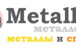 Вальцы для листового металла своими руками: чертежи, видео