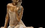 Свойства бронзы: цвет, плотность, удельный вес, маркировка, марки