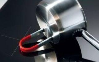 Нержавейка магнитится или нет: как определить нержавеющую сталь