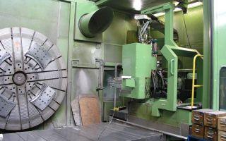 Шлифовальный станок – для металла, дерева и прочих материалов