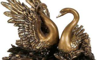 Латунь и бронза: отличия, состав, что лучше, характеристики