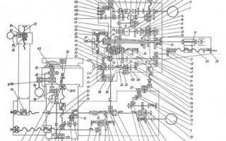 2н118 — вертикально-сверлильный станок: технические характеристики