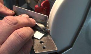 Быстрорежущие стали (быстрорез): марки, свойства, маркировка