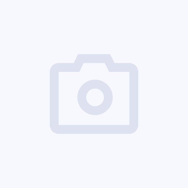 Насадка на дрель для резки металла: сверчок, для металлочерепицы и другие