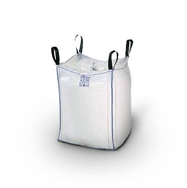 Оборудование для производства пеллет из опилок: пеллетная линия, технология