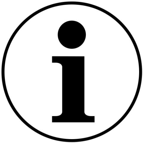 Лист алюминиевый рифленый (квинтет, чечевица и другие): ГОСТ, фото
