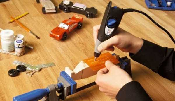 Работа гравером по дереву для начинающих: видео, обучение, выбор инструмента