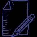 Вязальная проволока для арматуры: расход на 1 т и на 1 м3 бетона
