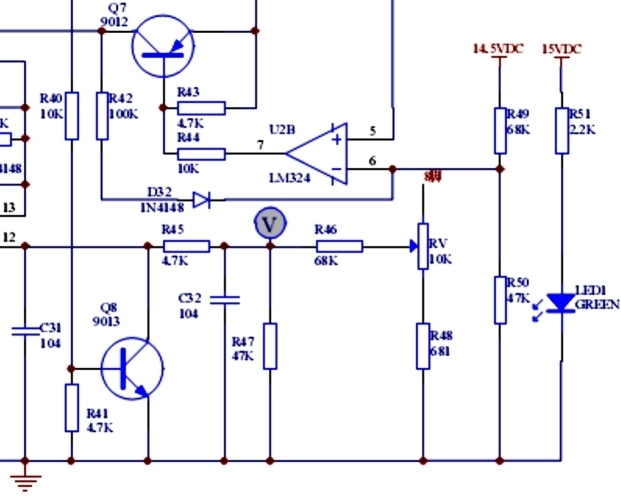 Ресанта САИ-220 – схема, неисправности, отзывы, характеристики сварочного инвертора