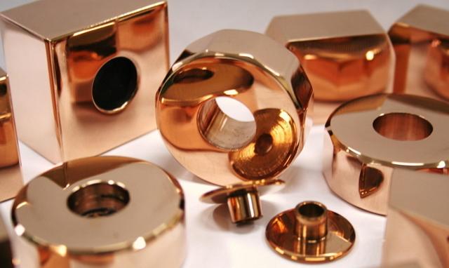 Бронза: состав, характеристики, производство бронзы