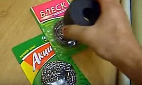 Как нагреть деталь при помощи сварочного инвертора