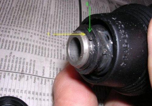 Смазка для перфоратора: чем смазывать редуктор и буры перфоратора