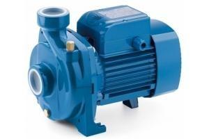 Водяной насос для отопления частного дома: виды, установка, выбор