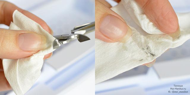 Как мыть детали после обработки в условиях домашней мастерской