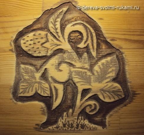 Бормашина для резьбы по дереву: виды и особенности граверов, видео