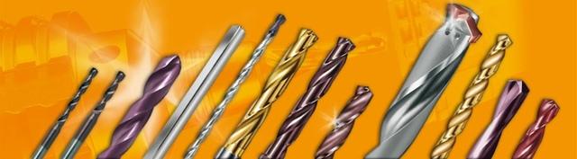 hss-сталь: характеристики, марки и условные обозначения