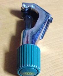 Развальцовка медных трубок своими руками: способы, инструмент