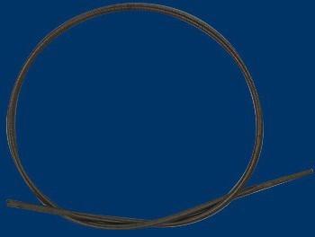 Гибкий вал для гравера, дрели или шуруповерта: конструкция и назначение