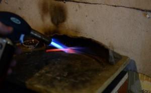 Наклеп и нагартовка - упрочнение металла: особенности и отличия