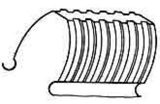 Шевингование зубчатых колес: оборудование и особенности процесса