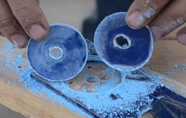 Бормашина своими руками: делаем самодельную бормашину для мелких работ