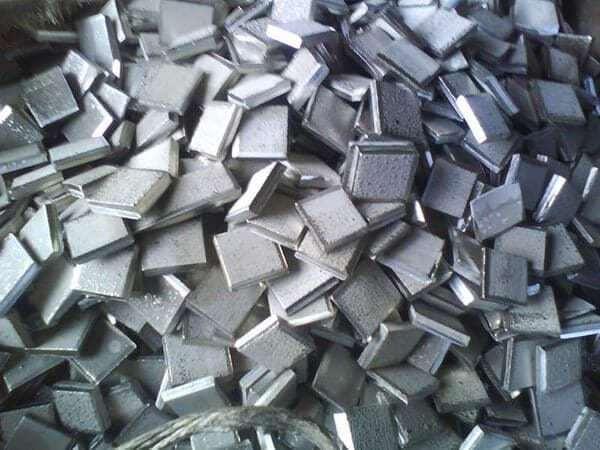 Металлизация пластика: виды и особенности различных технологий