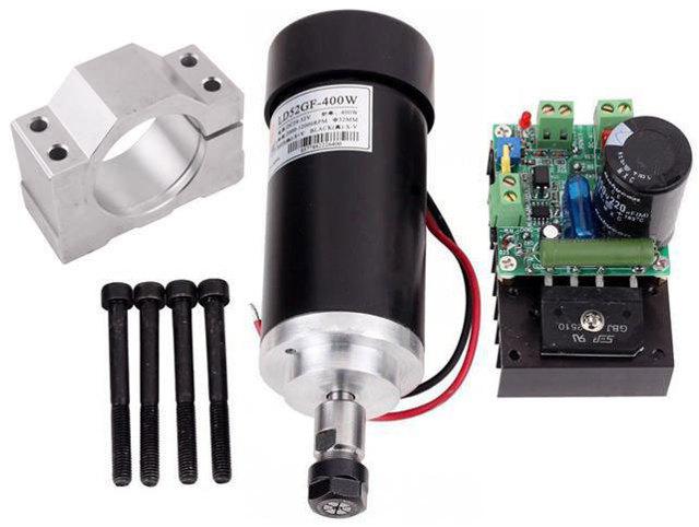 Токарный станок с ЧПУ по металлу – характеристики и модели