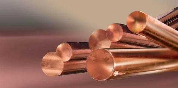 Бериллиевая бронза – свойства и сферы применения