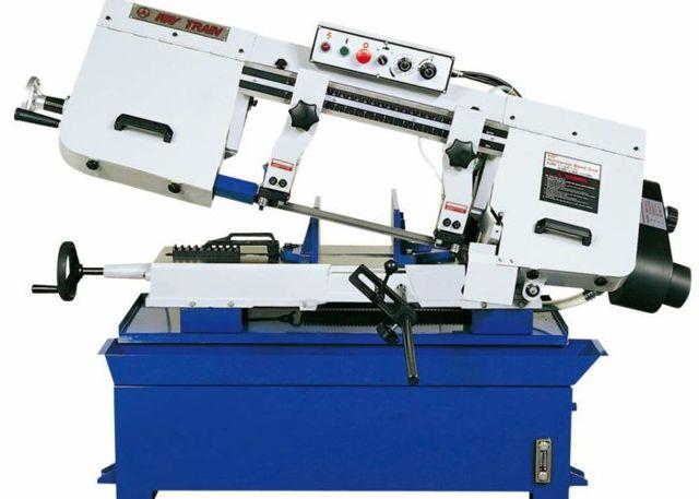 Металлорежущие станки – классификация, маркировка, устройство