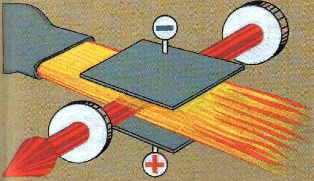 Лазерная резка металла – оборудование, видео, фото