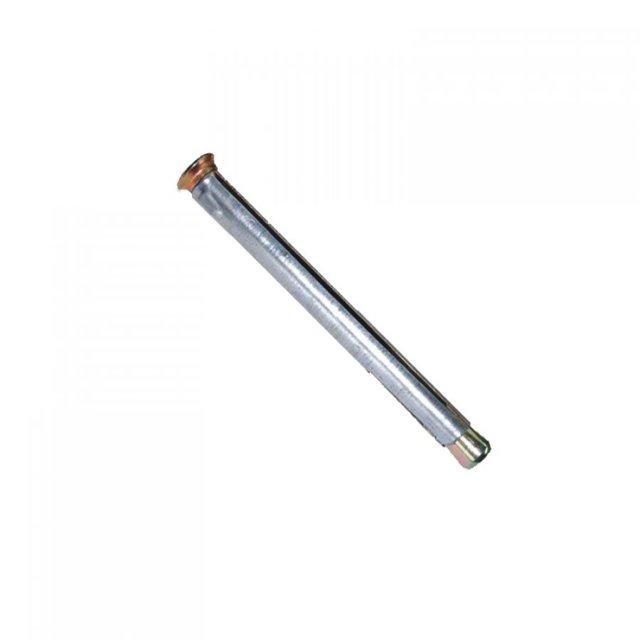 Рамный анкер (металлический рамный дюбель): размеры и монтаж