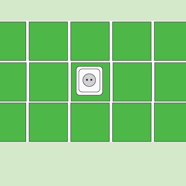 Сверло по кафелю: выбор и применение сверла по плитке - видео, советы