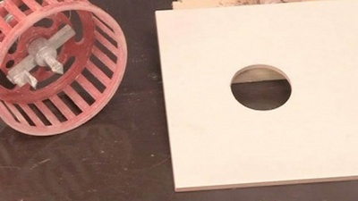 Сверло для плитки: сверлим керамику и кафель правильно - фото, видео