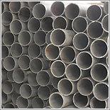 Труба нержавеющая бесшовная 12Х18Н10Т: ГОСТ 9941-81, характеристики, применение