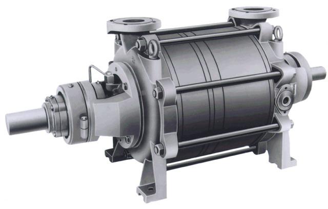 Насос для перекачки воды малой мощности: особенности и виды мини насосов