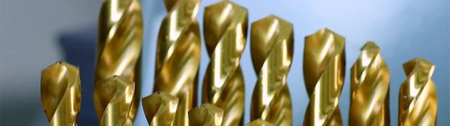 Как выбрать сверло по металлу –маркировка, характеристики