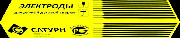 Электроды МР-3 – технические характеристики и особенности