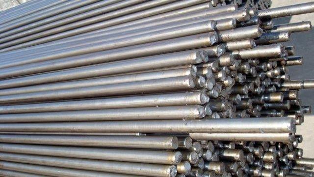 Высоколегированная сталь – марки, свойства, применение