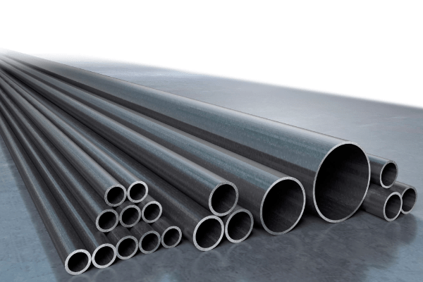 ГОСТ 3262-75 Трубы стальные водогазопроводные: размеры, характеристики
