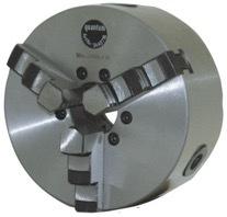 Устройство токарного станка по металлу – схема и основные узлы