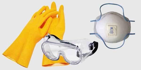 Хромирование пластика в домашних условиях: инструкция