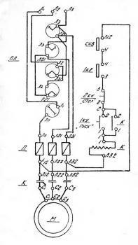 Токарный станок ТВ 16 – технические характеристики