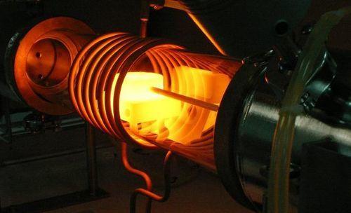 Закалка нержавеющей стали в домашних условиях: видео, инструкция