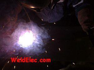 cварка чугуна электродом – технология, маркировка электродов, видео