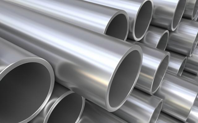 Нержавеющая сталь: состав, виды, свойства коррозионностойких сталей