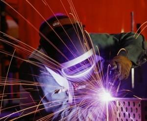 Сварка углеродистых сталей: технология, электроды