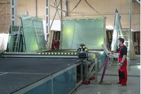 Станок для изготовления топливных брикетов: оборудование для производства евродров