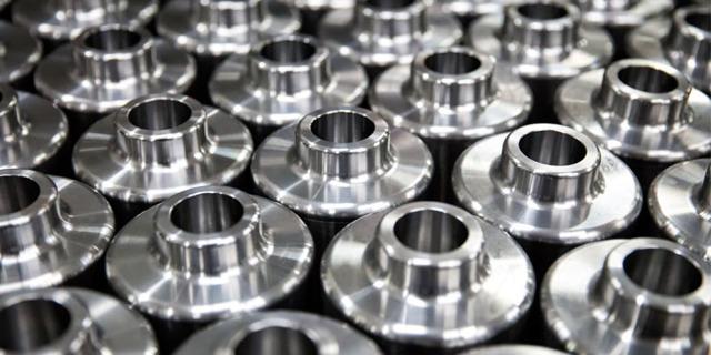 Легированная сталь – классификация, маркировка, свойства, применение